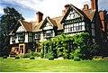 Wightwick Manor - geograph.org.uk - 284073.jpg