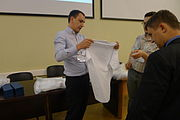Wiki-Conference in Moscow 2014 128.JPG