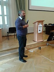 Wiki-conference Moscow 2014 Kravec 13-09-2014.jpeg