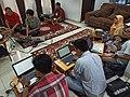WikiLatih Aksi Kamisan 1.jpg