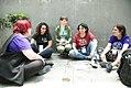 WikiWomenCamp 2017 - Día 1 - 21.jpg