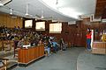 Wiki Academy - Indian Institute of Technology - Kharagpur - West Midnapore 2013-01-26 3761.JPG