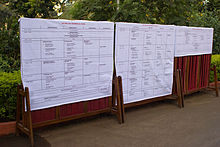 Wiki Conference India 2011-4.jpg