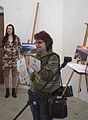 Wiki Loves Earth 2015 awards in Ukraine Ilya 30.jpg