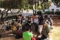 Wiki Loves Monuments 2015 in Israel Tour of Yarkon IMG 7757.JPG