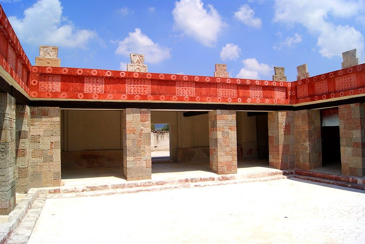 Quetzalpap 225 Lotl Wikipedia