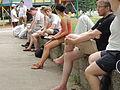 Wiki World's Fair Island 57.JPG