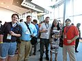 Wikimania 2013 - Hong Kong - Photo 047.jpg