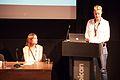Wikimania 2014 MP 100.jpg