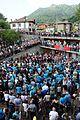 Wikimania 2016 - Closing ceremony - Caranti 11.jpg