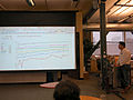 Wikimedia Metrics Meeting - February 2014 - Photo 02.jpg