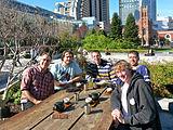 Wikimedia Multimedia Team - January 2014 - Photo 06.jpg