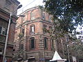 Wikimedia Photowalk - Kolkata 2011-12-18 (54).JPG