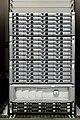 Wikimedia Servers-0001 28.jpg
