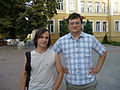 Wikimeetup in Vinnytsia 01-08-2010 G1.jpg