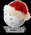 Wikimikolaj.png