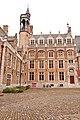 Wikimonuments-9 - Huis van Gruuthuse - Brugge.jpg