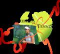 Wikipedia-Tennis-logo-v3-Garbiñe.png