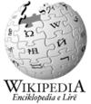 Wikipedia-logo-sq.png