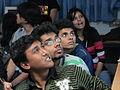 Wikipedia Academy - Kolkata 2012-01-25 1356.JPG