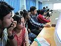 Wikipedia Academy - Kolkata 2012-01-25 1379.JPG