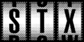 Wikipedia User Sierratangoxray Logo.png