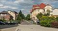 Wikipedia Wikivoyage Fototour Juni 2019, Senftenberg, Stefan Fussan - 0176-HDR.jpg