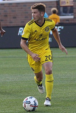 Wil Trapp 2017-07-04 (35340723250) (cropped).jpg