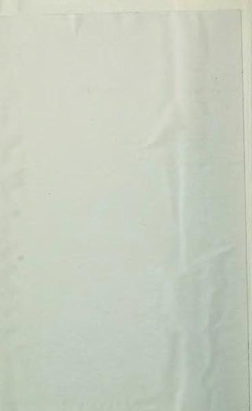 File:Wilde - Intentions, trad. Rebell, 1914.djvu