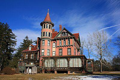 Hudson Valley Property Apartments Amityville Long Island