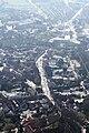 Wildeshausen Luftaufnahme 2009 066.JPG