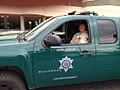 Wildlife Officer Holyoak (15661837443).jpg