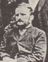 Wilhelm Kraner Friderico-Francisceum 1881 (cropped).png