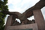 Wilhelm Kress monument-part1 PNr°0392.jpg