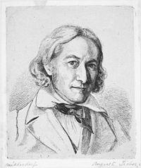 Wilhelm Middendorf by August Lieber.jpg