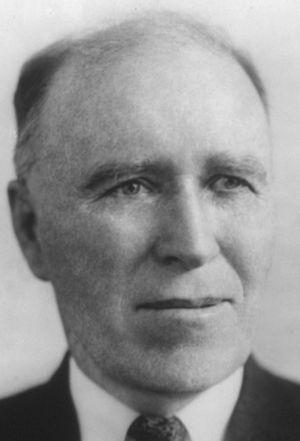 United States presidential election in Massachusetts, 1936 - Image: William Lemke 22