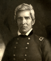 File:WilliamOButler.png