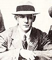 WilliamThomasGrayExecuted4February1921AtWandsworth.jpg