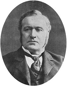 William Dell Perley.jpg