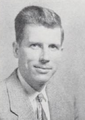 William F Winter.png