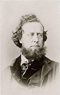 William Hepworth Dixon ca. 1868.jpg