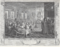 William Hogarth - Industry and Idleness, Plate 8; The Industrious 'Prentice grown right, & Sheriff of London.png