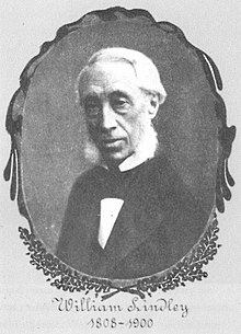 William Lindley.jpg