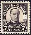 William McKinley 1923 Issue-7c.jpg