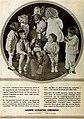 William Parsons - 1919 Ad 4.jpg