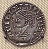 William the Conqueror 1066 1087.jpg