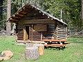 Willow Prairie Guard Station, Rogue River-Siskiyou National Forest (34156573840).jpg