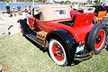 Wills Sainte Claire 1921 Roadster LSideRear Lake Mirror Cassic 16Oct2010 (14877142575).jpg