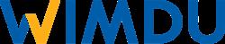 Wimdu logo.png