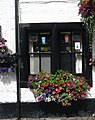 Window in Falkland 03.jpg